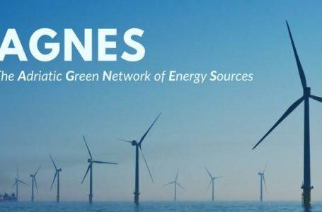 Idrogeno e rinnovabili: un hub energetico nell'Adriatico con il progetto Agnes