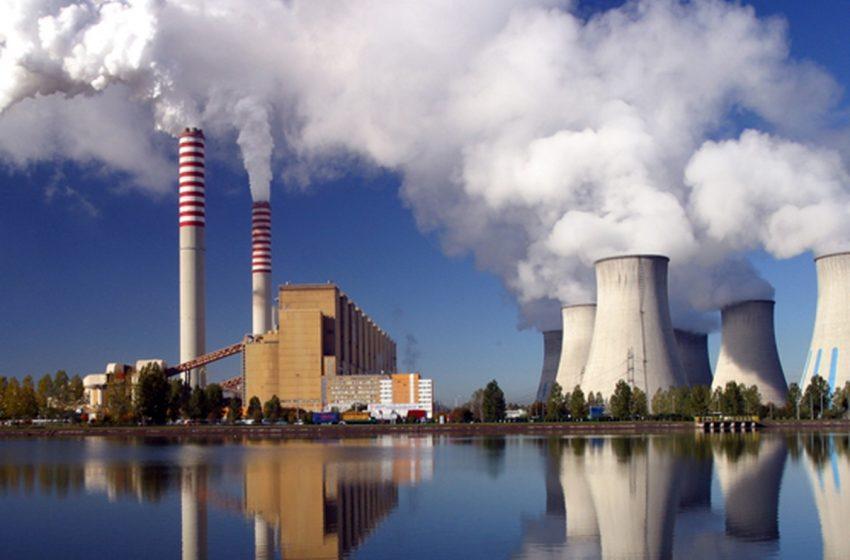Covid-19 e lockdown: colpo di grazia per le centrali a carbone