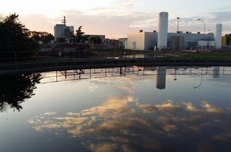 Idrogeno e territorio: Snam e Hera insieme in Emilia Romagna