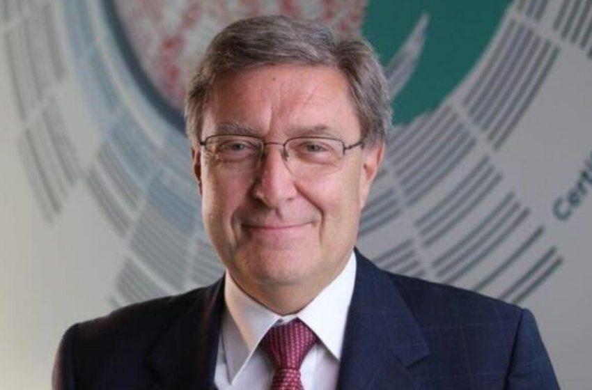 Il MIT cambia nome nella direzione della sostenibilità
