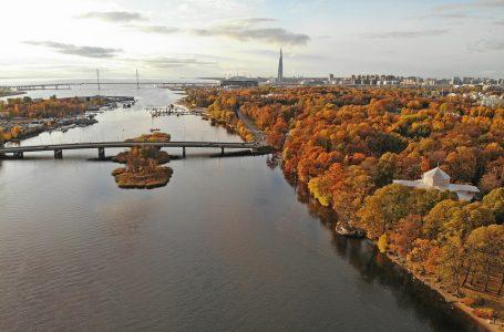 Città Verdi: la finlandese Lahti è European Green Capital