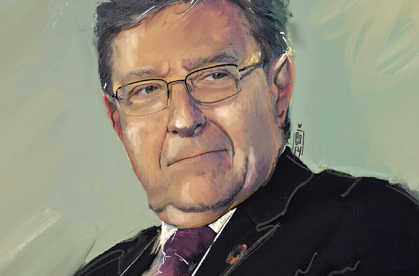 Mobilità sostenibile: intervista al Ministro Giovannini