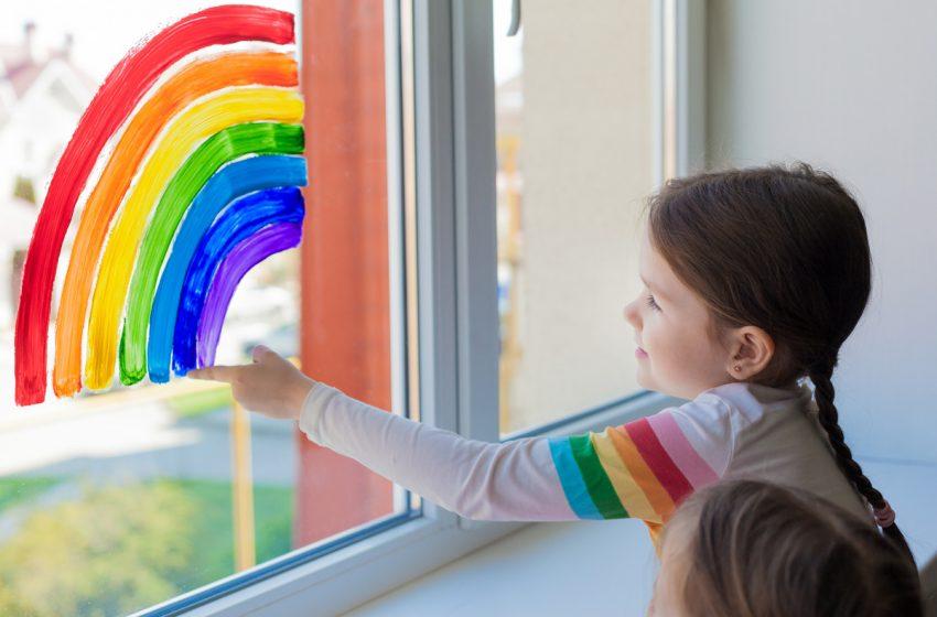 Salubrità aria nelle scuole: un'altra importante vittoria di Ecofuturo