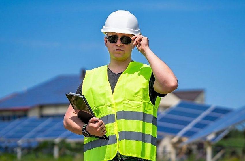 Superbonus: superato il primo miliardo di euro di lavori eseguiti e asseverati