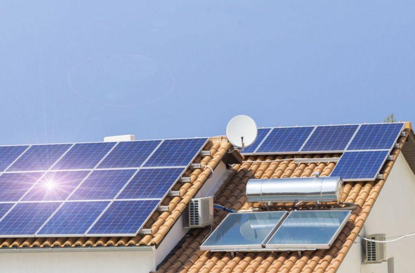 Reddito energetico: accordo Regione Puglia – GSE