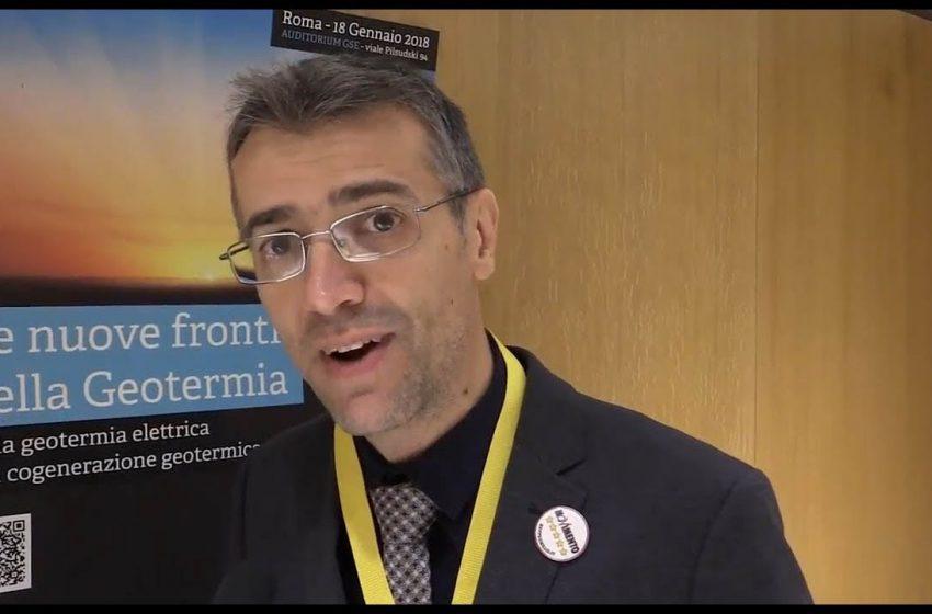 PNRR, Girotto: necessario rivedere le debolezze emerse per accelerare transizione