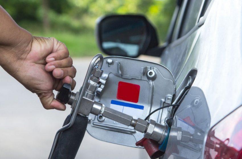 Europa: via libera ai sistemi mild-hybrid per auto a metano e GPL