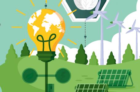 Comunità energetiche: Webinar gratuito 8 marzo