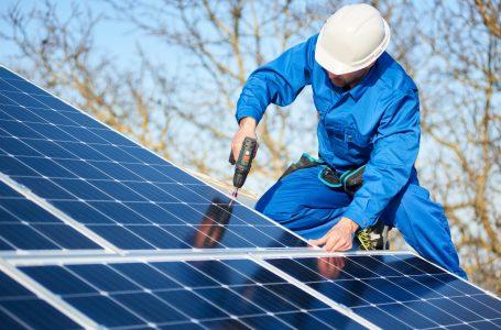 Regolamenti comunali e fotovoltaico: clamoroso rischio di decadenza di migliaia di titoli a costruire