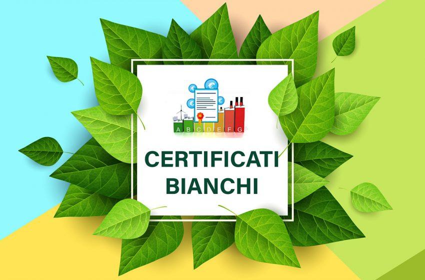 Nuovo Decreto Certificati Bianchi:  a rischio lo sviluppo dei progetti di efficienza energetica
