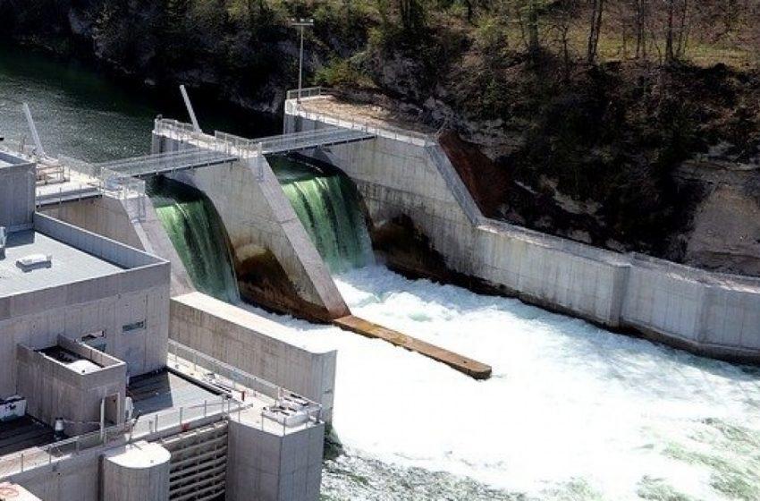 Microidroelettrico sugli acquedotti: esperienze in corso a Viterbo e Campobasso