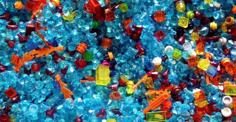 Inquinamento da microplastiche: un flagello per il XXI secolo