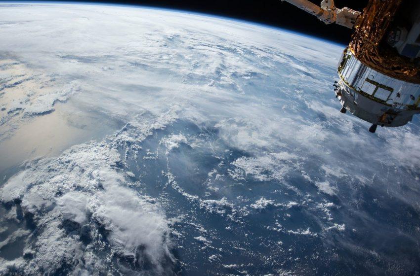 Monitoraggio emissioni di CO2 e metano: arrivano nuovi satelliti