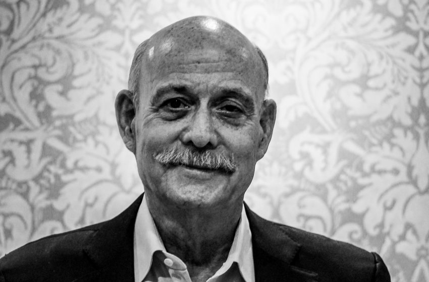 Leaders Summit on Climate: il commento di Jeremy Rifkin
