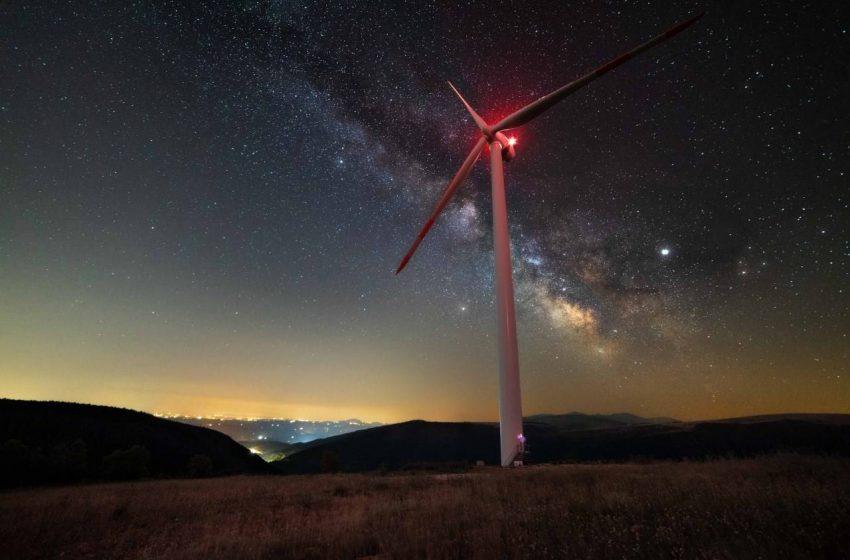 Livio De Santoli: energie rinnovabili per difendere il paesaggio e il patrimonio culturale