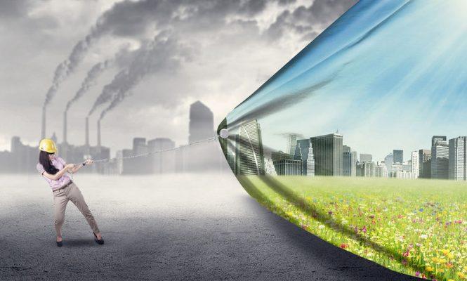 Transizione energetica: protocollo d'intesa tra Snam e Regione Emilia Romagna