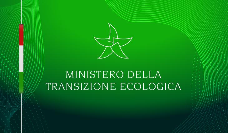 MITE: il nuovo ministero della transizione ecologica è legge dello Stato