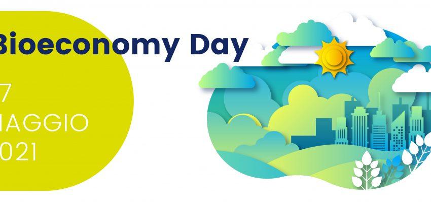 Bioeconomy Day: un giorno per costruire lo sviluppo sano, coinvolgendo i giovani