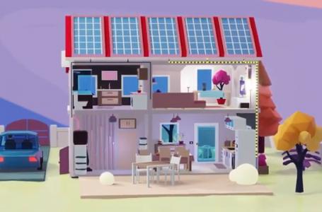 Le Comunità Energetiche spiegate in modo semplice