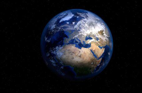 Geotermia fondamentale  per un futuro più sano e sostenibile: un approfondimento