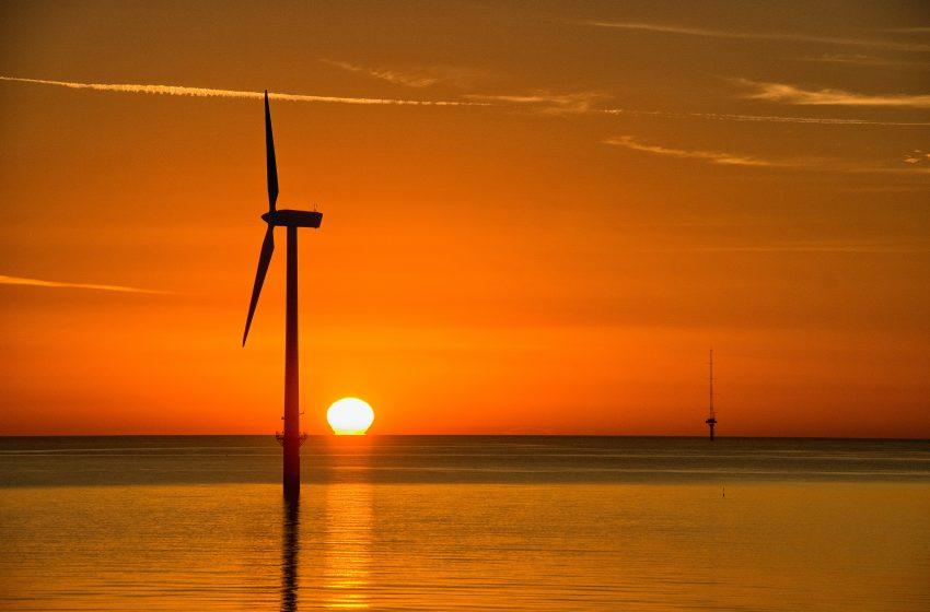 Le Rinnovabili sono belle e fondamentali: basta ostruzionismo obsoleto delle soprintendenze!