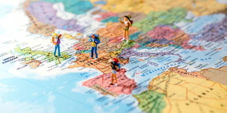 Modulo PLF obbligatorio per chi arriva in Italia: cos'è, come funziona e come scaricarlo