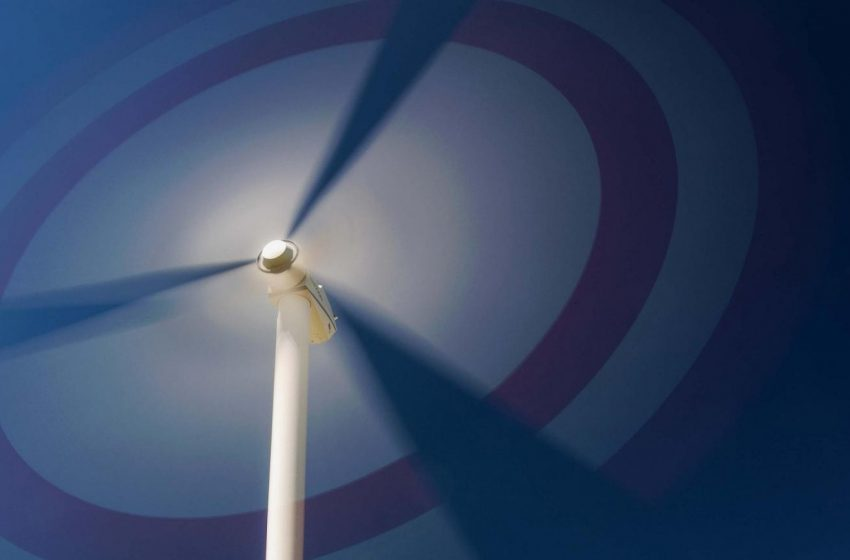 Nuovo rapporto IEA: stop ad investimenti sulle fonti fossili