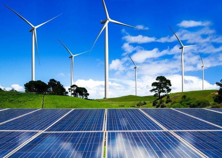 """Storica sentenza: """"Anche le energie rinnovabili servono a tutelare il paesaggio"""""""