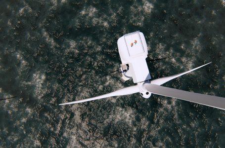 La grande corsa delle rinnovabili: potrebbe essere la nuova normalità secondo IEA