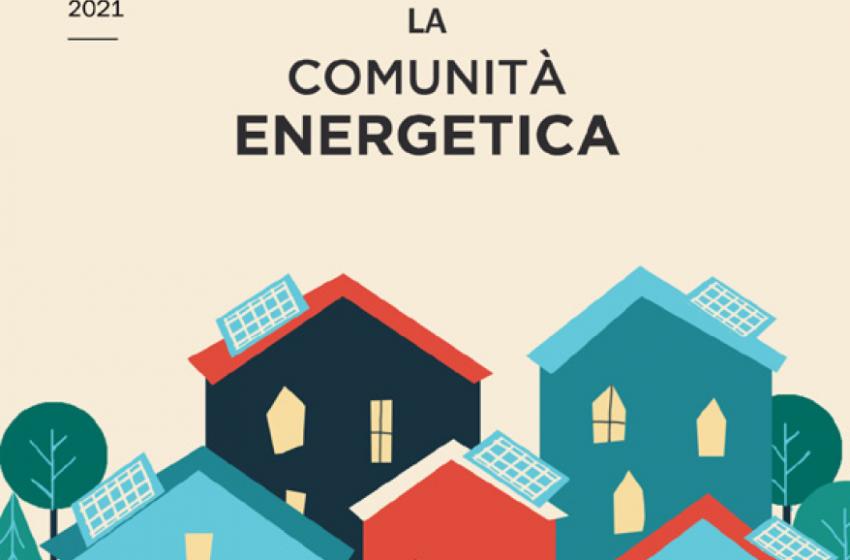 Comunità energetiche rinnovabili: si aprono le porte alle PMI