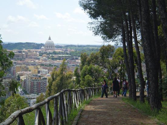 Equilibrio ambientale e partecipazione: la riflessione di Francesca Sartogo