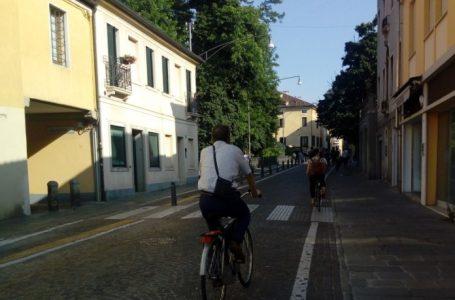 """Mobilità sostenibile: Arpa Veneto premia il """"bike to work"""""""