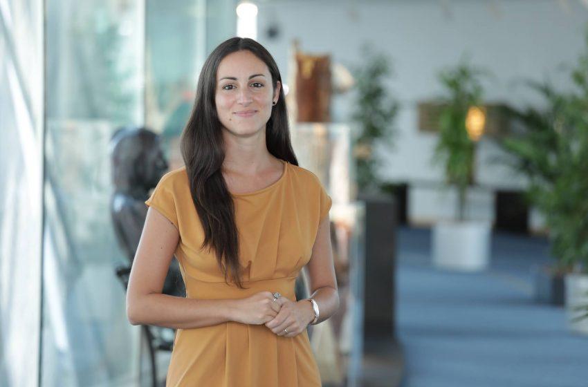 Eleonora Evi: risoluzione parlamento UE è risultato storico per un'Europa libera dalle gabbie
