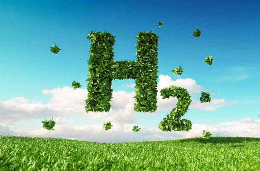 PNRR, grazie all'Ue solo finanziamenti all'idrogeno verde