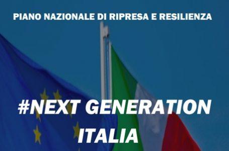 Recovery Plan nazionale: ecco l'approvazione UE