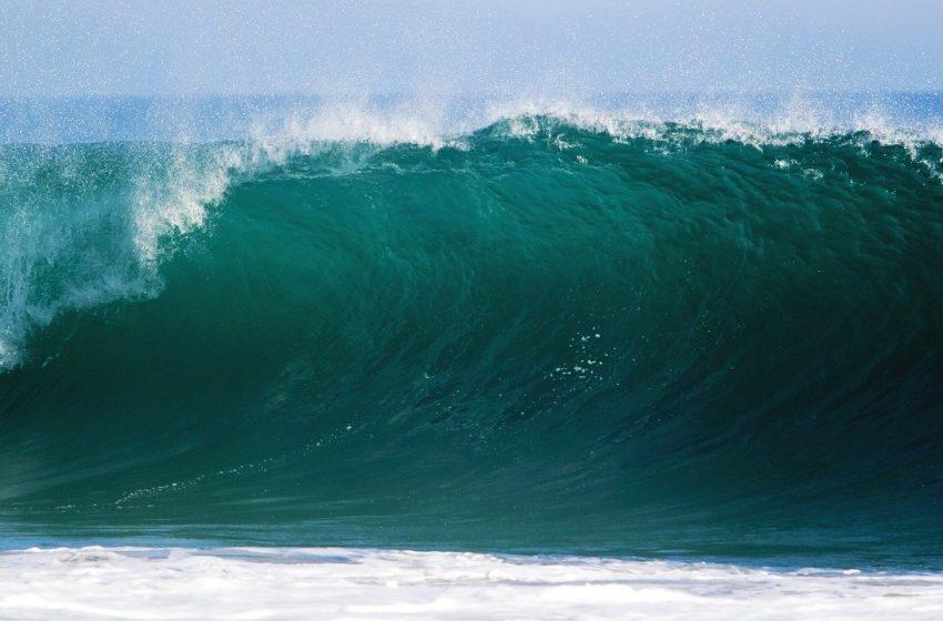 Energia dal mare: una indagine nazionale di Enea