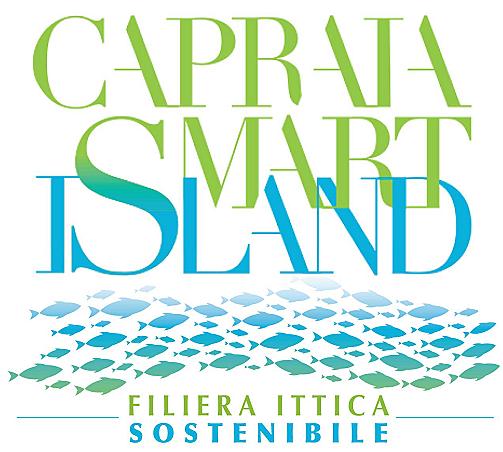Capraia Smart Island: l'evento della filiera ittica sostenibile