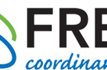 Coordinamento FREE: Regioni non ostacolino le rinnovabili. Nuova legge regione Lazio chiude alle rinnovabili e apre ai fossili