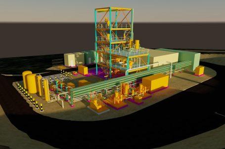 Hazer Group: idrogeno e grafite dal biogas senza emissioni di C02