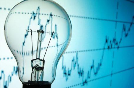 """Mercato elettrico, Girotto (M5S): """"è ora di definire regole orientate a transizione ecologica e decarbonizzazione"""""""