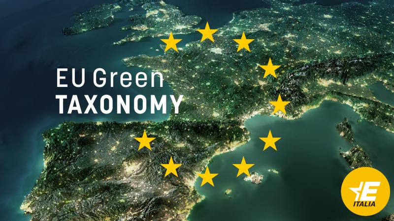 """Girotto (M5S): """"Su tassonomia verde bene Mite, ora governo si esprima"""""""