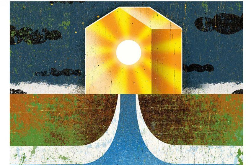 Sviluppo Pompe di Calore: Webinar 14 settembre