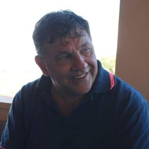 Gianfranco Pellegrini, CTO e cofounder di TEON