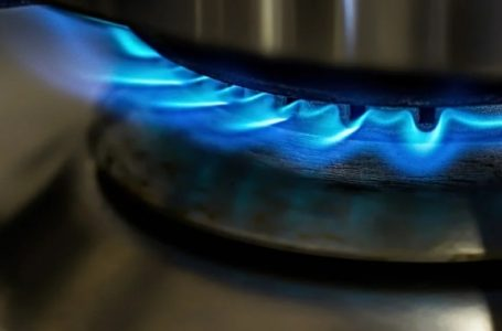 Abbassare l'Iva sul gas? Un rimedio peggiore del male