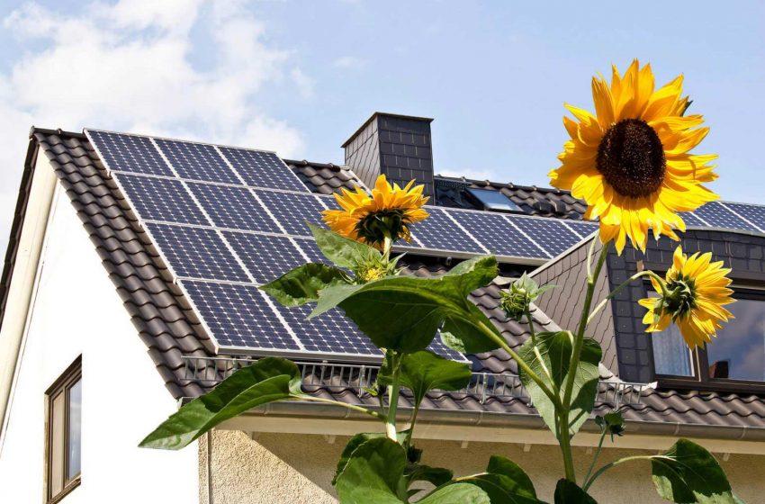5 Falsi miti sul Fotovoltaico