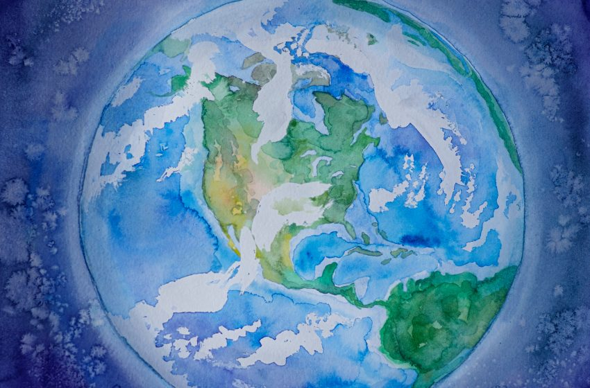 Climate Change: A Youth Roadmap – Frascati Scienza